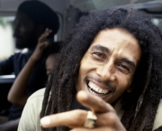 Bob-Marley-in-1979-before-009