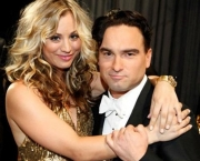 Atores de Big Bang Theory (10)