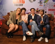 Atores de Big Bang Theory (11)