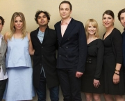Atores de Big Bang Theory (9)