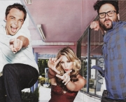 Atores de Big Bang Theory (12)
