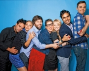 Atores de Big Bang Theory (14)