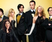 Atores de Big Bang Theory (16)