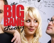 Atores de Big Bang Theory (17)