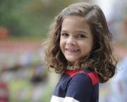atriz-mirim-mel-maia (6)