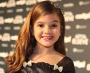 atriz-mirim-mel-maia (11)