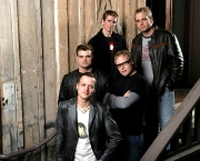 banda-3-doors-down-10