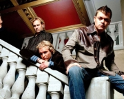 banda-3-doors-down-11