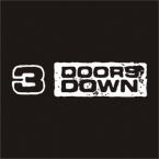 banda-3-doors-down-13