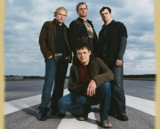 banda-3-doors-down-15