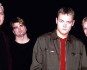banda-3-doors-down-2