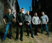 banda-3-doors-down-3