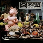 banda-3-doors-down-4