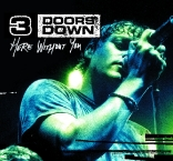 banda-3-doors-down-5