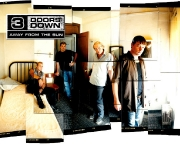 banda-3-doors-down-6