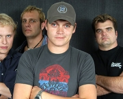 banda-3-doors-down-7