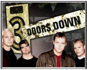 banda-3-doors-down-8