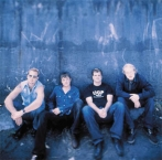banda-3-doors-down-9
