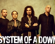 banda-system-of-a-down-1