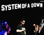 banda-system-of-a-down-12