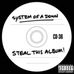 banda-system-of-a-down-13