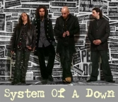 banda-system-of-a-down-15