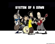 banda-system-of-a-down-7