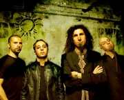 Banda System of a Down (5)
