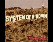 Banda System of a Down (7)