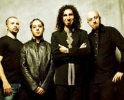 Banda System of a Down (8)