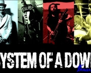 Banda System of a Down (11)