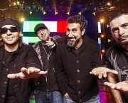 Banda System of a Down (13)