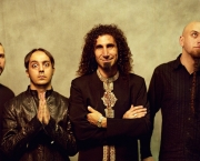 Banda System of a Down (14)
