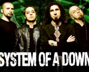 Banda System of a Down (15)