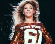 beyonce-tom-ford-jersey-dress-t.jpg