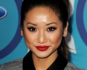 brenda-song-at-2013-fox-fall-eco-casino-party-in-santa-monica_1