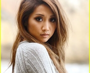 brenda-song-nbc-take-from-us