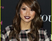 brenda-song-signs-fox-talent-deal