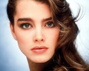 brooke-shields-10