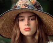 brooke-shields-11