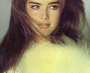brooke-shields-12