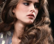 brooke-shields-16