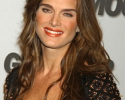 brooke-shields-2