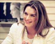 brooke-shields-20