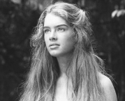 brooke-shields-3
