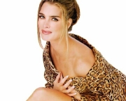 brooke-shields-6