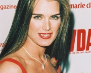 brooke-shields-7