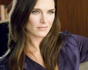 brooke-shields-8