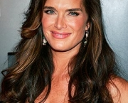 brooke-shields-9