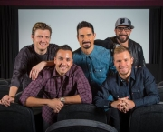 635580535971971189-Main-BackstreetBoys